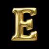 elin_letter