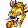 scruff userpic