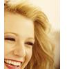 Nikoletta\Nicole: GG → serenas smile