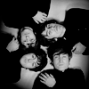 BEATLES default