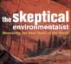 philmophlegm: Skeptical Environmentalist