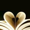 tokenblkgirl: Books