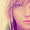 sweet_calipso userpic