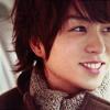 shojun70v3: Oh-chan♥
