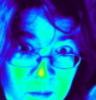 girlsownpaper userpic
