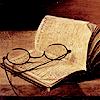 smartie1685: book