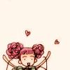 berrysweetloli userpic
