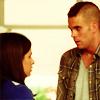 death_of_dreams: Glee - Puckleberry - 1x13
