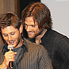 bewitchedjc: J2-AHBL-LOVE