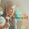 [un]cowardly