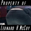 ramie_k: Star Trek: Bones' property