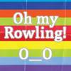 ROWLING!