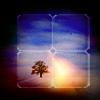 mykindofsilence userpic