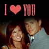 Jensen/Danneel