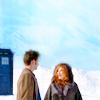 Doctor e Donna