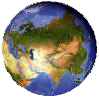 world_scout userpic