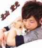 sakuui_chan userpic