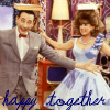 PWsPH - So Happy Together