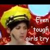 PWsPH - Sad Dixie