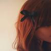 miss_brightside userpic