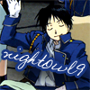 night_owl_9: Roy Mustang - nightowl9