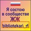 cbk_ytn