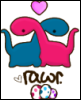 love_m userpic