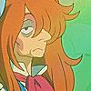 fujimoto - not impressed