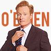[a] Conan