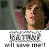 gotham_ka userpic