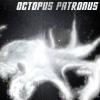octopus patronus