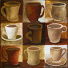 coffee_songs userpic