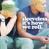 Sam & Teal'c - It's How We Roll