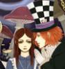 Alice whisper