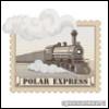 polar express, полярный экспресс