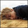 joon_sang userpic
