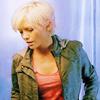 clarice_cat: Rose Mischief