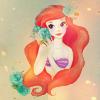 ladyorihime [userpic]