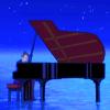 austria piano