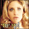 VF: Buffy meep (angelic mexx)