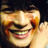 ♥Spread the Love♥ Miura Haruma Picture Sharing
