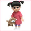 our_soft_toys