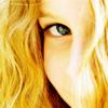 jonna594 userpic