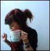 a_soro4ka userpic