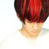 jryuuna userpic