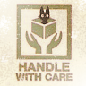 Cat: Miyazaki handle with care