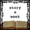 story a week