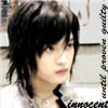 Jaejoong- innocent?