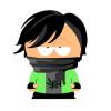 altcodriver userpic