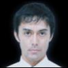 uchihaish userpic